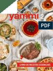 kupdf.com_livro-receitas-yammi-2.pdf