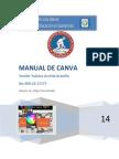 Manual de Canva