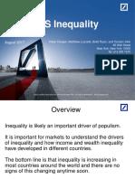 US Inequality 25Aug17