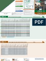 UD08-201302.pdf