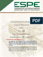 G1.Guerrero.dumancela.erik.Comercio Internacional