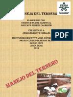 manejodelternero-111006112021-phpapp02
