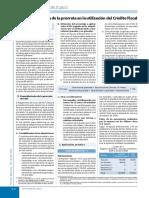 Aplicación práctica de la prorrata en la utilización del Crédito Fiscal.pdf