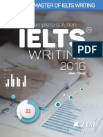 The Complete Solution IELTS Writing - updated.pdf