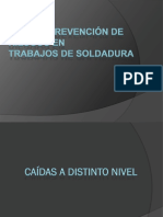 riesgosymedidaspreventivasentrabajosdesoldaduraibai-130603011657-phpapp01.pptx