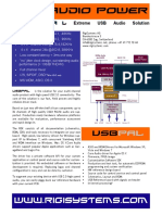 USBAUDIOPOWER.pdf