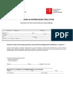 domanda_di_interruzione_degli_studi_afam.pdf