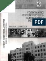Brigadistas_MINSA1517.pdf