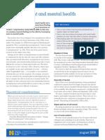 iwh_briefing_mental_health_2009.pdf