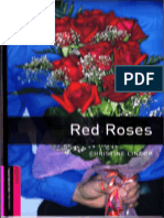 Red Roses [2]