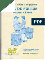 CRÍA DE POLLOS 450-EC-0140 (1).pdf