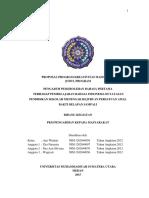 AyuWindari_UniversitasMuhammadiyahSumateraUtara_PKMP.pdf