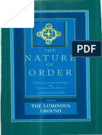 Christopher Alexander - The Nature of Order - Book 4.pdf