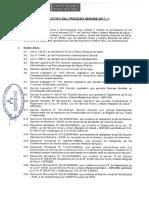 instructivo_2017_1.pdf