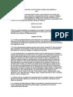 Constitucion de Estados Unidos.pdf