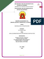 AREA-DE-ADMINSTRACION-DE-UNA-EMPRESA.docx