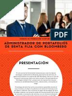 i Bloomberg - Brochure