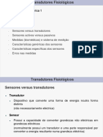 Cap4-Transdutores _fisiologicos-Aula_1-2016_17 (3)