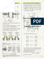 Dossier de Technologie de Construction 3.pdf