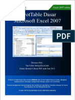Pivot Table Dasar Excel 2007.pdf