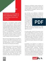 Boletin3 (1).pdf