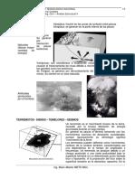 Unidad_1_03.pdf