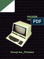 Thomas D Hacker Culture 02