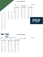 gveconomia.pdf