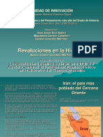15-revolucion-islamica-de-iran-en-1979.pdf