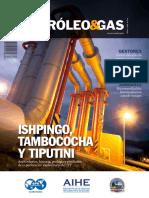 Revista Petroleo y Gas-Mayo 2014