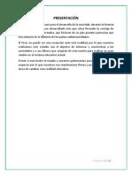 1 El Problema Universitario Trabajo Monografico Terminado