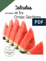 Cross Section 3