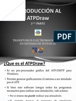 Introduccion_ATPDraw_2017_Clase_1.pdf