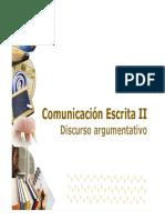 IV Discurso Argumentativo 1.pdf