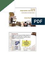 I Discurso Expositivo 1.pdf