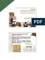 III Discurso Expositivo  3.pdf