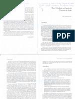 conceitos Buss.pdf