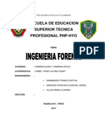 MONOGRAFIA DE CRIMINALISTICA.docx