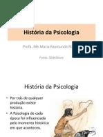 historiadapsicologia-110403221410-phpapp02