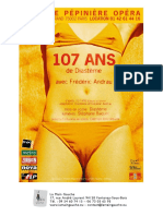 107ans Dossier