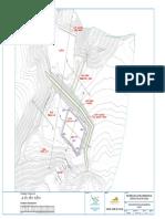 ACAD-Nuevo Rel TSE 6 PLANTA (1).pdf