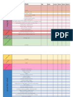 Plan. Est. Matemática - Página1 (5)