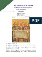 Fundamentos-de-la-Fe-Ortodoxa.pdf