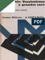 ppc - cursos biblicos a distancia 14.pdf