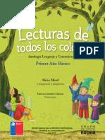 ANTOLOGIA PRIMERO.pdf