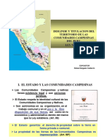 titulacion de la comunidad.pdf