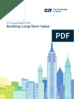 NYSE_CIT_2015.pdf
