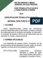 ETS-LP-20-2010.pdf
