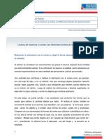 Leccion2u1.pdf