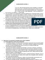 GLOBALIZACIÓN CULTURAL  1 [Recuperado].pptx